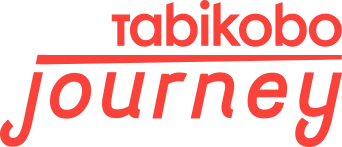 Tabikobo Journey